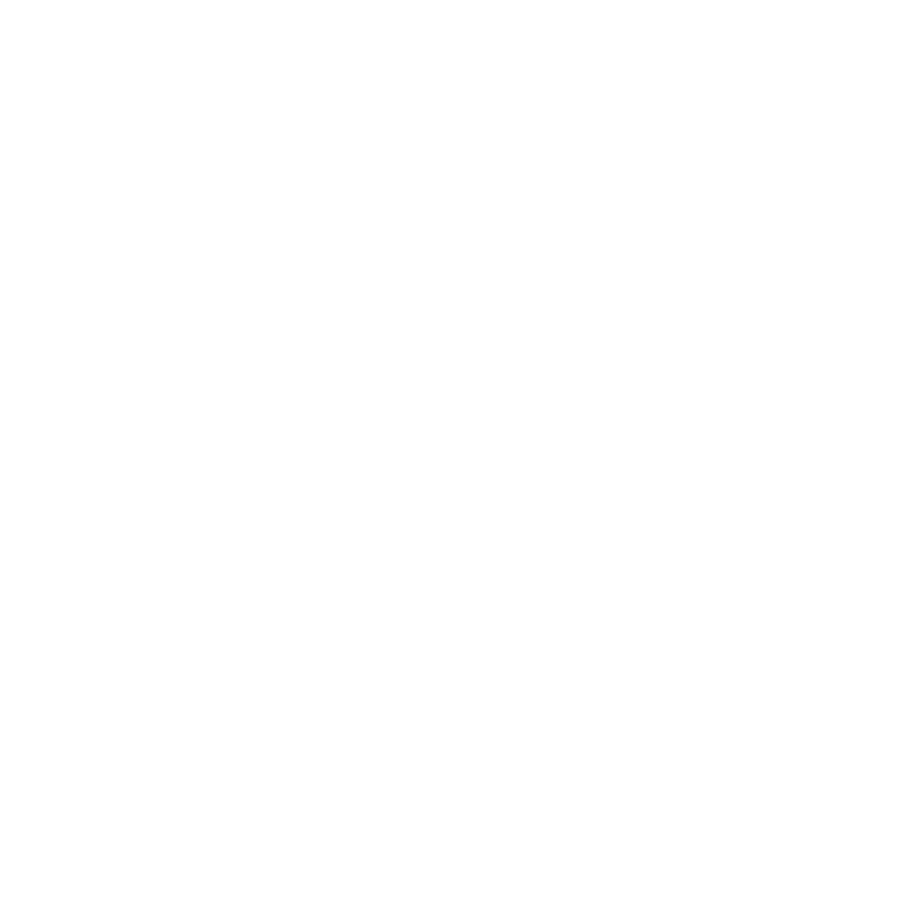 Ideal Insight White