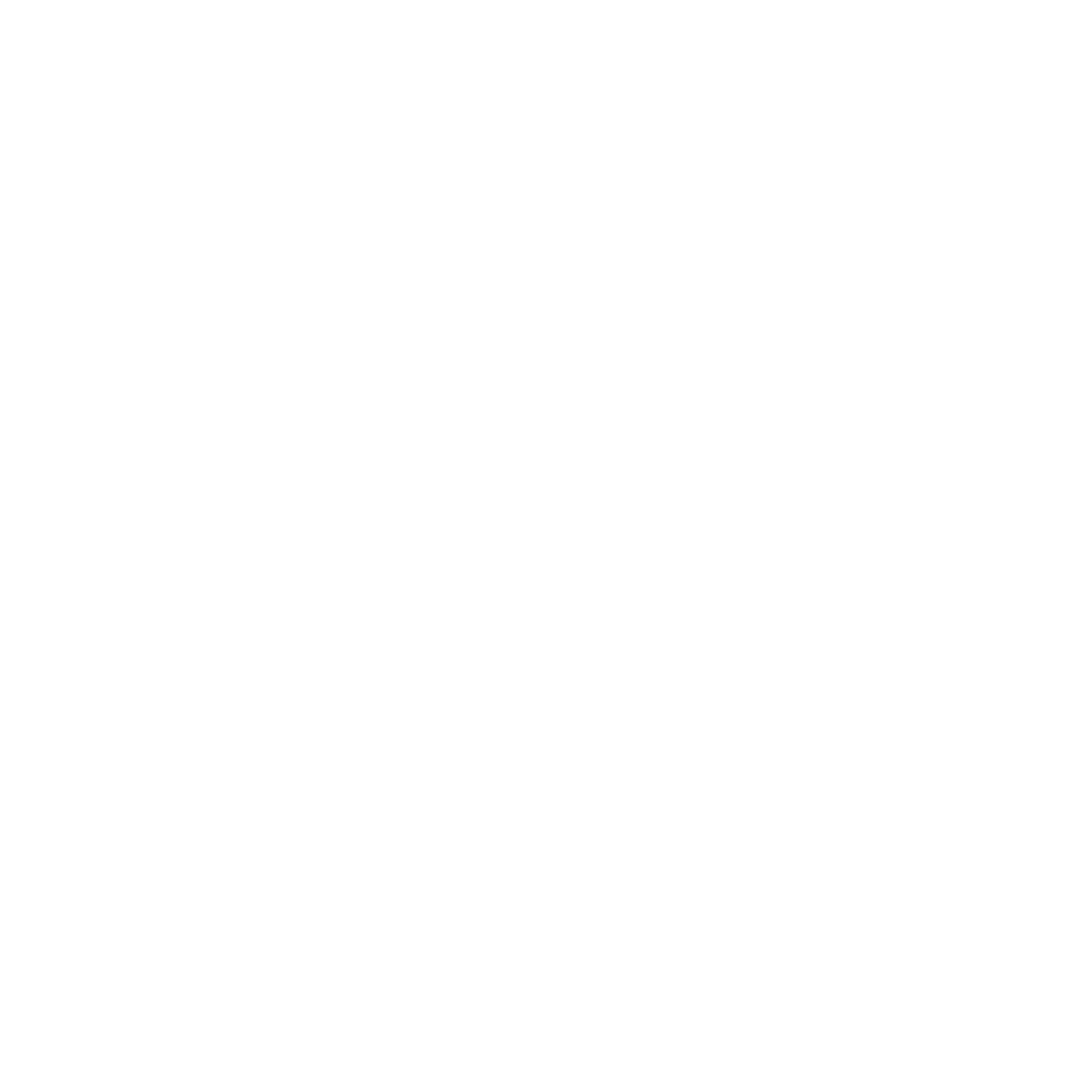 Together white
